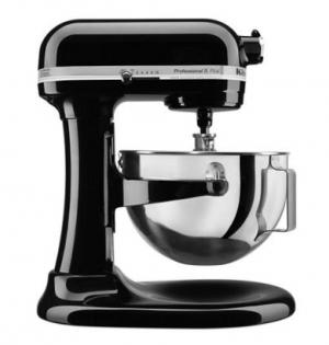 KitchenAid Professional 5 Plus Series 5Qt 攪拌機 $179.99免運(原價$399.99)