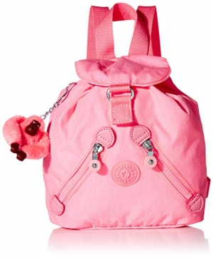 ihocon: Kipling Fundamental XS Mini Backpack 背包