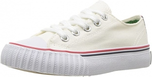 ihocon: PF Flyers Kids' Kc2002wt 童鞋