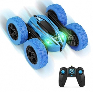 ihocon: Free To Fly Drift High Speed Off Road Remote Control Car with 2 Rechargeable Batteries 遙控車