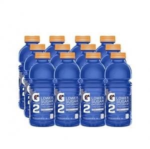 ihocon: Gatorade G2 Thirst Quencher, Grape, 20 Ounce Bottles (Pack of 12)