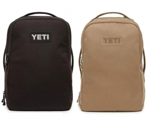 ihocon: YETI Tocayo 26 Backpack背包