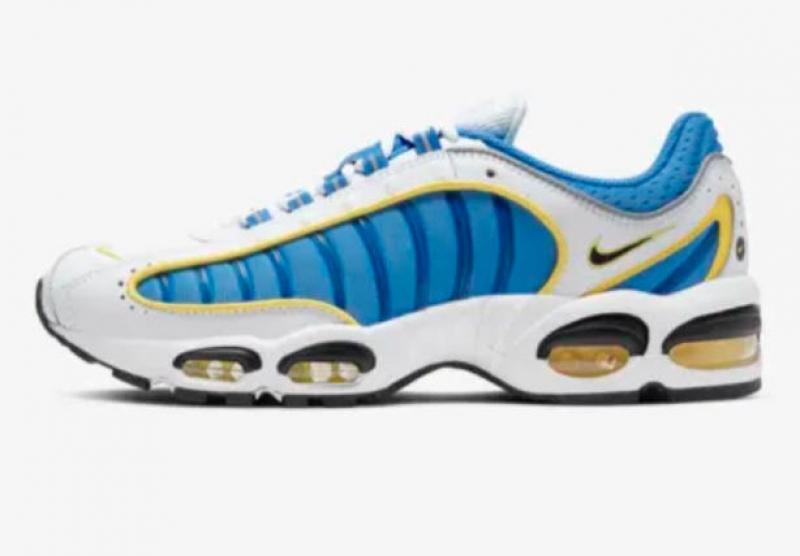 ihocon: Nike Air Max Tailwind IV Men's Shoe男鞋