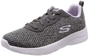 ihocon: Skechers Dynamight 2.0 Quick Concept Womens Sneakers   2.0  女鞋