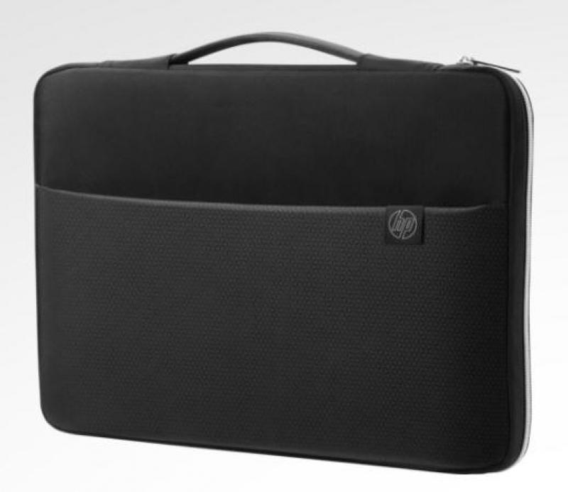 ihocon: HP Carry Sleeve 15 電腦袋