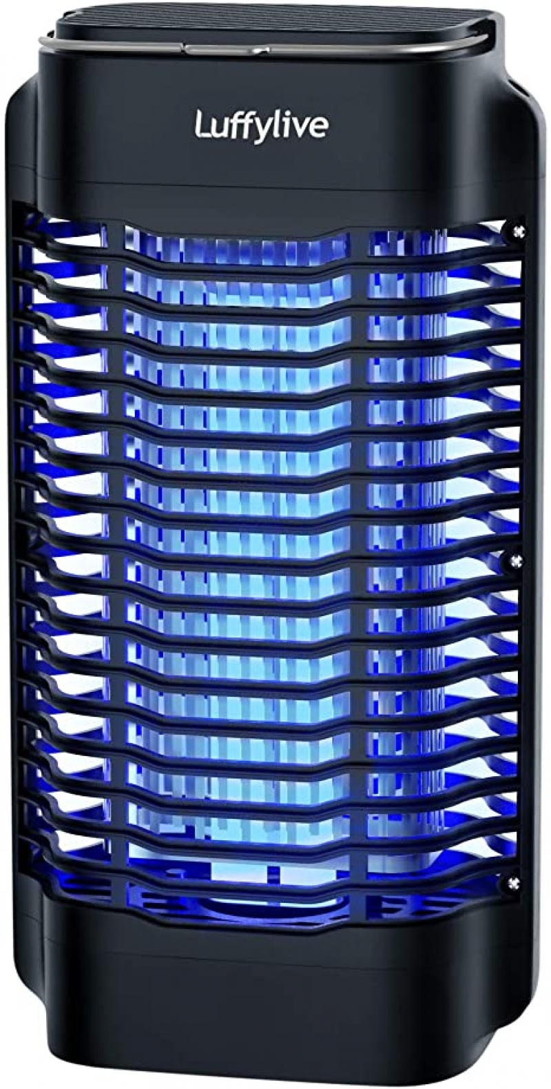 ihocon: LUFFYLIVE Bug Zapper, Waterproof for Indoor & Outdoor 室內/室外電蚊(蟲)燈