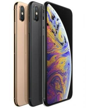 ihocon: Apple iPhone XS 64GB A1920 (Sprint)-3色可選