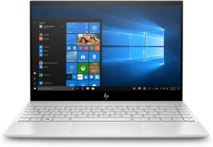 ihocon: HP ENVY 13 13.3吋 FHD Touchscreen Laptop with Intel Quad Core i5-8265U / 8GB / 256GB SSD / Win 10