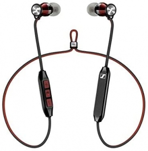 ihocon: Momentum Free Special Edition 特別版 無線耳機