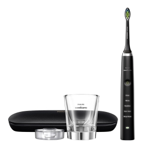 ihocon: Philips Sonicare DiamondClean Classic Rechargeable Electric Toothbrush 飛利浦電動牙刷