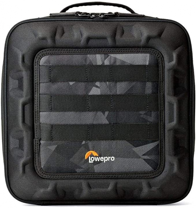ihocon: Lowepro Drone Guard cs 200 無人機收納包