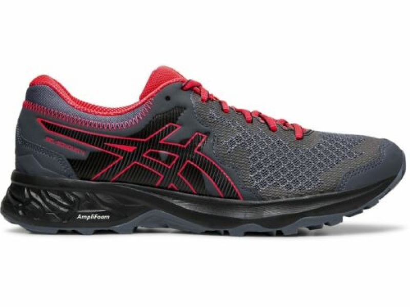 ihocon: ASICS Women's GEL-Sonoma 4 Running Shoes 女鞋