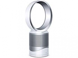 ihocon: Dyson DP01 Pure Cool Air Purifier and Fan (Factory Reconditioned)空氣淨化扇