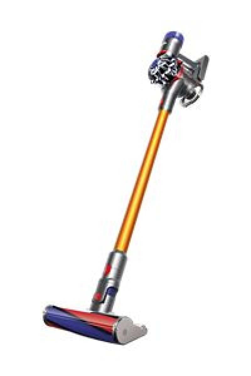 ihocon: Dyson V8 Absolute vacuum cleaner無線吸塵器