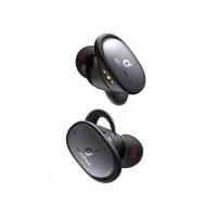 ihocon: Anker Soundcore Liberty 2 Pro True Wireless Earbuds真無線耳機