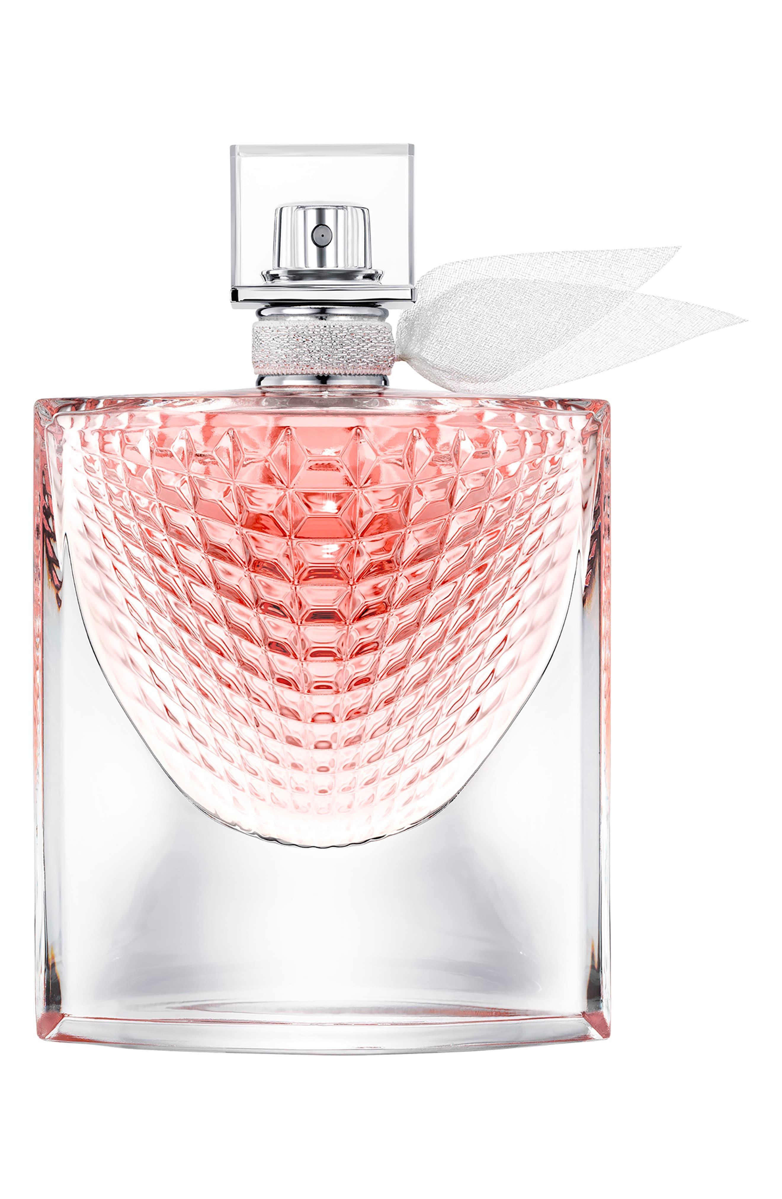 ihocon: LANCOME La Vie est Belle L'Eclat Eau de Parfum 蘭蔻香格里拉百老匯香水