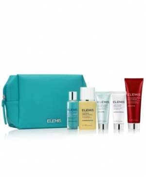 ihocon: Elemis 6-Pc. Skin Loving Must-Haves Set 護膚保養組