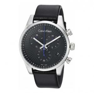 ihocon: Calvin Klein Steadfast Men's Watch 男錶