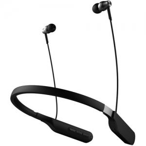 ihocon: Audio-Technica Consumer ATH-DSR5BT Wireless In-Ear Headphones 無線耳機