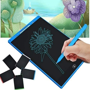 ihocon: Zippem 8.5吋 Children Writing Drawing Tablet 書寫/繪圖板