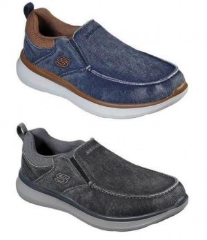 Skechers 男鞋-多色可選 $44.88(原價$65)