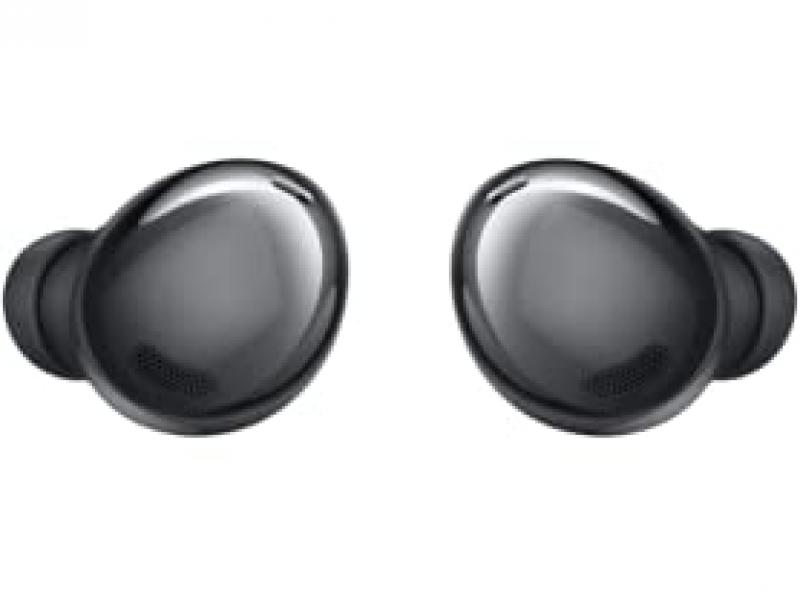 ihocon: Samsung Galaxy Buds Pr 主動降噪真無線耳機