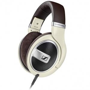 [新低價] Sennheiser HD 599 耳機 $133.38免運