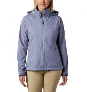 ihocon: Women's Switchback III Jacket 女士夾克