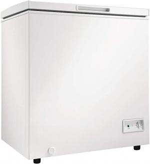 ihocon: Danby DCFM035B1WM Chest Freezer 冷凍櫃 / 凍箱
