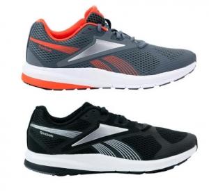 ihocon: Reebok Men's Endless Road 2.0 Shoes 男鞋 - 2色可選
