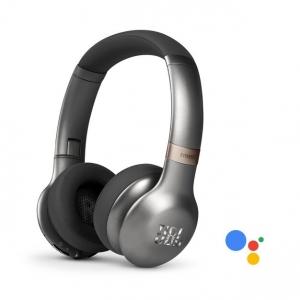 ihocon: JBL EVEREST 310GA Wireless On-Ear Headphone (Refurbished)藍芽無線耳機