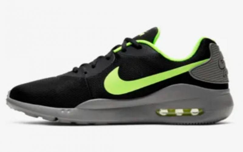 ihocon: Nike Air Max Oketo 男士運動鞋
