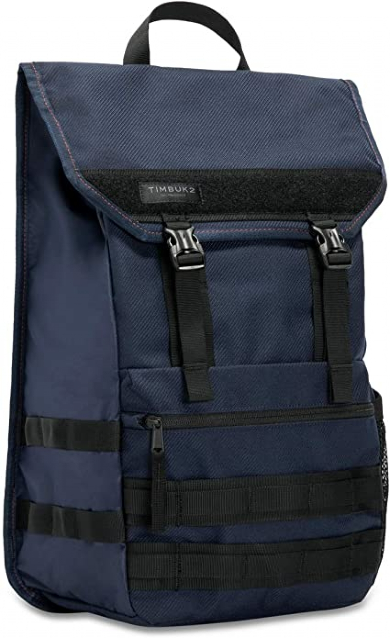 ihocon: Timbuk2 Rogue Laptop Backpack  電腦背包
