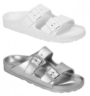 ihocon: Seven Dials Women's Canyon Sandals 女士拖鞋-2色可選