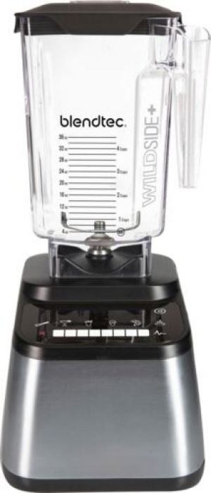 ihocon: Blendtec Designer Series 8-Speed Blender 食物調理機