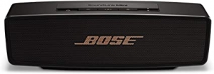 ihocon: Bose SoundLink Mini II Limited Edition Bluetooth Speaker