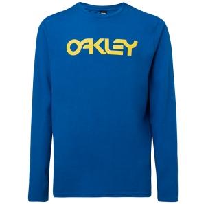 ihocon: Oakley Men's Mark II Long Sleeve Tee  男士長袖衫-多色可選