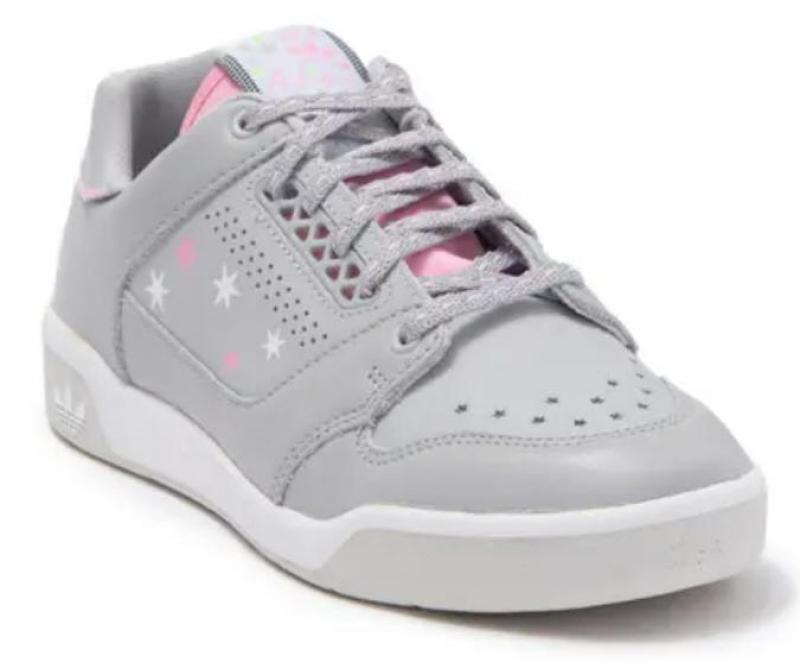 ihocon: adidas Slamcourt W Sneaker 女鞋