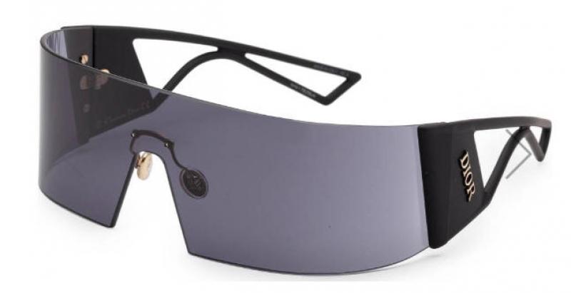 ihocon: Christian Dior Kaleidior Women's Sunglasses 女士太陽眼鏡