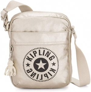 ihocon: Kipling Hisa Crossbody Bag 包包