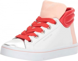 ihocon: SKECHERS Street Hi-Lite - Block Poppers 女鞋