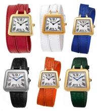 BRUNO MAGLI 女錶-多款可選 $99.99免運(原價$345)