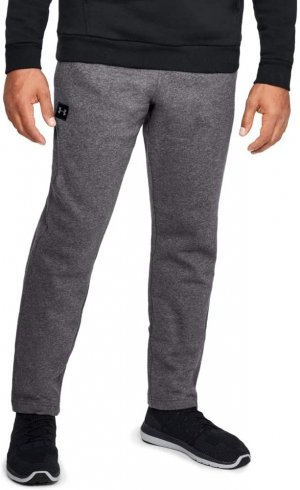 ihocon: Under Armour Men's Rival Fleece Pants 男士長褲
