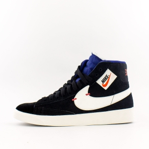 ihocon: Nike Blazer Mid Rebel (W) 女鞋