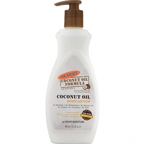 ihocon: Palmer's Coconut Oil Formula with Vitamin E Body Lotion, 13.5 Ounces 椰油身體乳