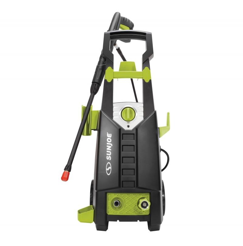 ihocon: Sun Joe SPX2598-MAX 2000 PSI Electric Pressure Washer with Foam Cannon 高壓清洗機