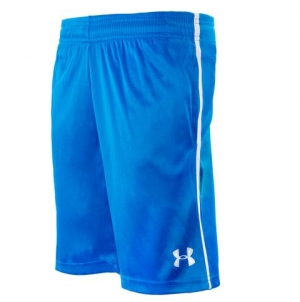 ihocon: Under Armour Boys' Maquina 2.0 Shorts 男童短褲 - 多色可選