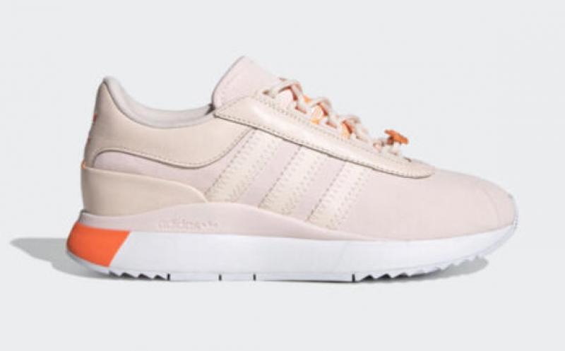 ihocon: adidas Originals SL Andridge Shoes Women's 女鞋