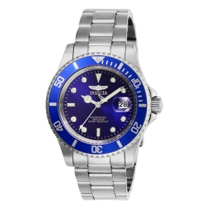 ihocon: Invicta Pro Diver Men's Watch   潛水男錶