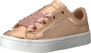 ihocon: SKECHERS Street Hi-Lites 女鞋